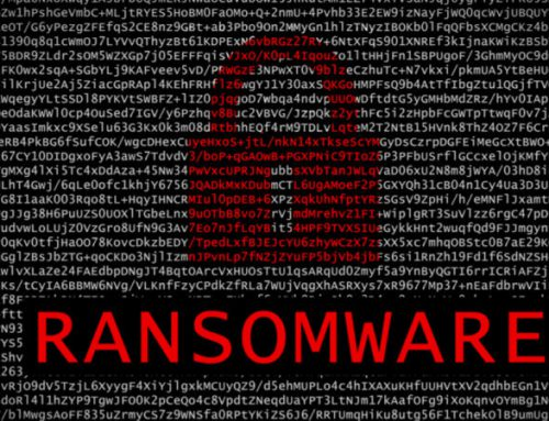 Research finds ransomware attacks are on the rise and proving costly